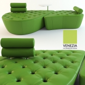 Venezia HomeDesign_LOOL