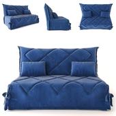 Диван-кровать: Волна МК