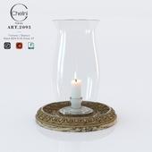 CHELINI LAMPADE Art.2093