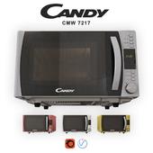 Candy CMW 7217