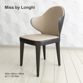Miss by Longhi