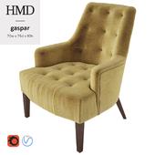Кресло HMD Gaspar