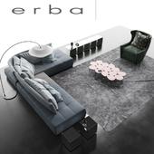 Набор Erba