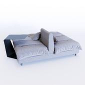 Sofa Bonaldo avarit