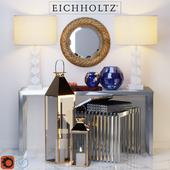 Eichholtz accessories set 4