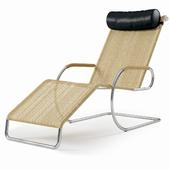 F42-1E Reclining chair