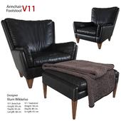 Armchair_Footstool_V11_Illum Wikkelso