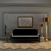 COUCH_SET