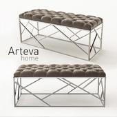 Банкетка Arteva Home