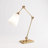 Graves Task Lamp
