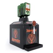 Jagermeister Tap Machine