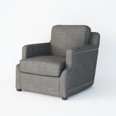 Bernhardt Clinton Chair