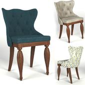 Chair Riva1