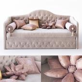 Детская кровать Manifesto Demi