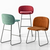 Chairs&More Chips S Collection