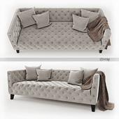 Sofa Jason_Eichholtz