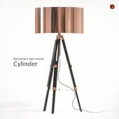 Напольный светильник Cylinder