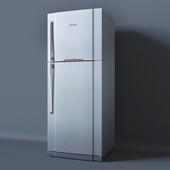 Toshiba Gr-r74rd(Sx)