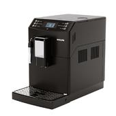 Кофемашина PHILIPS 3100 series EP3510/00