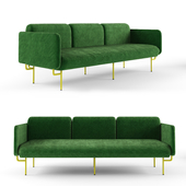 Sofa Alce