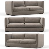 Sofa Altavilla Morris