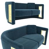 Sofa Formitalia Rachele