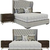 Кровать Palo (Corona)
