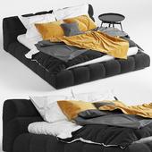 Кровать B&B Italia Tufty Bed