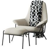 Hem Hai Chair White