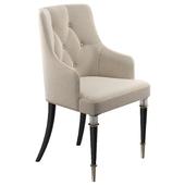 Visionnaire Sevigne Chair