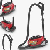 Vacuum_Cleaner_LG