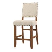 Calila Dining Chair
