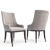 A La Carte Dining Chairs