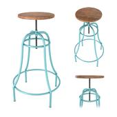 Барный стул Malibu LaForma