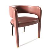 TURRI chair
