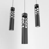 Подвесной светильник Torre by Maytoni
