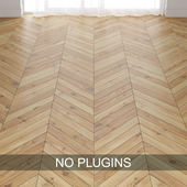 Nice 4169 Parquet by FB Hout in 3 types
