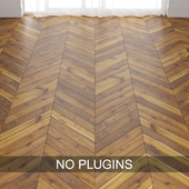 Penrice 6312 Parquet by FB Hout