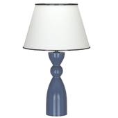 Rossini Illuminazione Annette table lamp