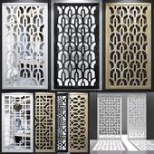 Набор декоративных панелей_21