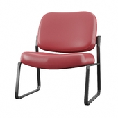 Bethune Guest Chair