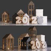 2020_dekor