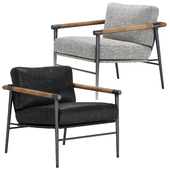 Four Hands / Rowen Chair