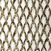 Витражная мозаика от Hirschglasscorp, Signature MP0867