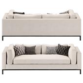 Four Hands / Grammercy Sofa