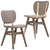 Four Hands / Sloan dining chair