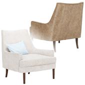 Four Hands / Danya Chair
