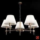 Люстра подвесная ARTE LAMP
