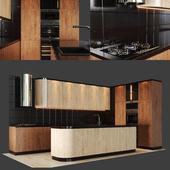 Kitchen_v36