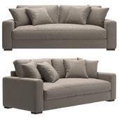 Belham Living Hayden Hill Sofa
